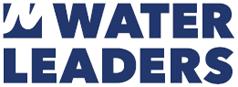 Water Leaders_238