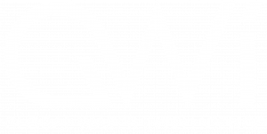 gwi-logo-global water intelligence